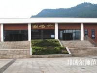 通江幼师职业高级中学网站网址