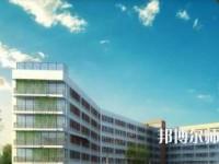 安康高新幼师中等职业学校2019年报名条件、招生对象