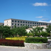 北京商业幼师技术学校