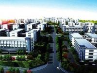 宝塔区幼师职业教育中心2019年招生计划
