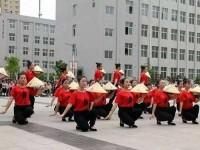 彬县幼师职业教育中心2019年招生计划