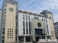 陈仓区幼师职教中心2021年招生办联系电话