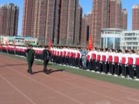 丰南幼师综合职教中心2021年招生录取分数线