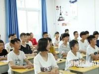 甘肃化工技工幼师学校怎么样、好不好