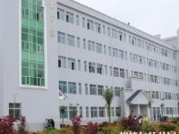 汉滨新建幼儿师范中等职业技术学校网站网址