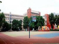 汉中科技幼儿师范职业中等专业学校2019年招生计划