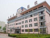 胶南高级幼儿师范职业技术学校2021年招生计划