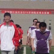金昌幼儿师范职业技术学校
