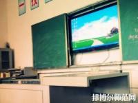 隆昌城关幼儿师范职业中学2019年招生办联系电话