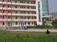麻江中等幼儿师范职业技术学校2019年学费、收费多少