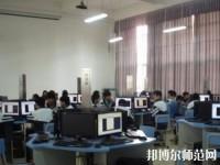 眉山仁寿华达中等幼儿师范职业学校2019年招生办联系电话