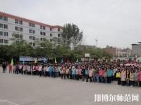 眉山仁寿华达中等幼儿师范职业学校网站网址