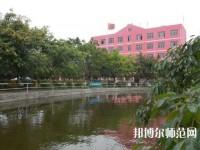 绵阳阳光幼儿师范职业技术学校2020年招生办联系电话