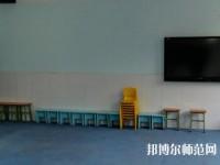 南江小河幼儿师范职业中学2020年招生办联系电话