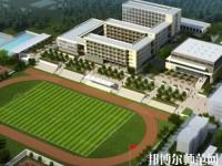 宁南幼儿师范职业技术学校2021年报名条件、招生对象