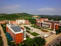 平阴幼儿师范职业中等专业学校2021年招生计划