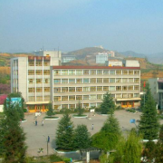 毕节幼儿师范水利电力工程学校