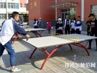 千阳幼儿师范职业中等专业学校网站网址