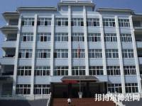 黔东南中等幼儿师范职业技术学校地址在哪里