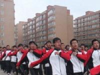 长武县幼儿师范职业教育中心2021年学费、收费多少