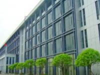 成都实验商贸幼儿师范管理学校2020年招生简章