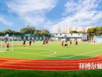 成都棠湖幼儿师范科学技术学校网站网址