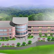 晴隆幼儿师范职业教育培训中心