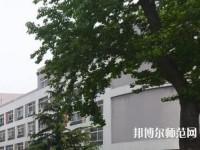 青岛女子幼儿师范职业中等专业学校怎么样、好不好