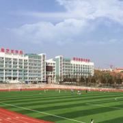 蒲江职业幼儿师范中专学校