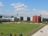 陕飞高级技工幼儿师范学校2020年报名条件、招生要求、招生对象