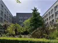 陕西北方工程技术师范学校2020年宿舍条件