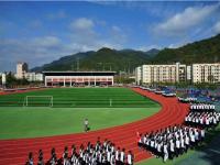 陕西北方工程技术师范学校地址在哪里