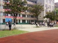 陕西工贸职业中等专业师范学校地址在哪里