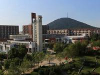 安徽幼师学校比较好的大专学校