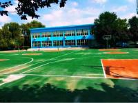 陕西汉唐职业技术师范学校2020年招生计划