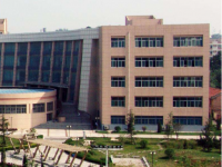 陕西汉唐职业技术师范学校网站网址