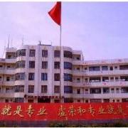 云南联合经济幼儿师范学校