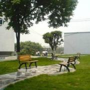 陕西华山技师师范学院