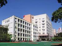 陕西华山技师师范学院2020年招生计划
