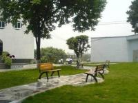 陕西华山技师师范学院2020年宿舍条件