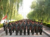 陕西金穗国际汽车师范学院2020年宿舍条件