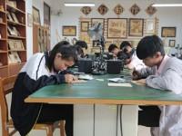 四川广播电视幼儿师范中等专业学校网站网址