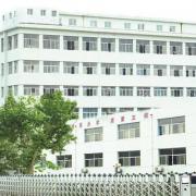 陕西科技技师师范学院