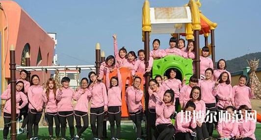 陕西科技技师师范学院2020年招生代码