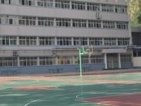 石家庄长城幼儿师范中等专业学校2020年招生计划