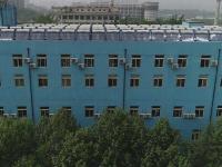陕西科技技师师范学院2020年宿舍条件