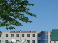 石家庄第二十五幼儿师范中学职教部2020年招生计划