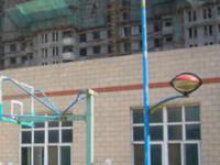 石家庄法商幼儿师范中等专业学校2020年招生计划