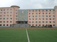 神木师范职教中心2020年招生计划