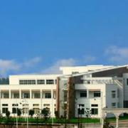 石家庄联华幼儿师范职业中专学校